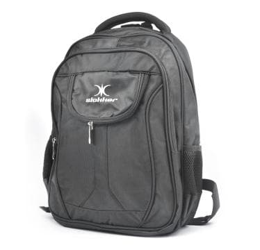 Slokker backpack