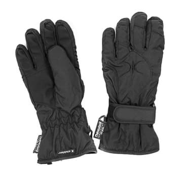Slokker Gloves Lady