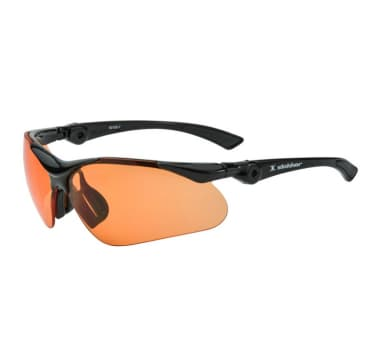 Slokker 50100 Edison bike glasses