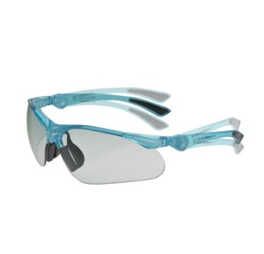 Slokker 50101 Edison Bike glasses