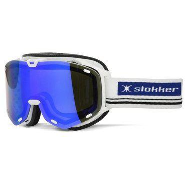 Slokker goggle RT Multilayer