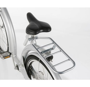 byAr rear luggage rack