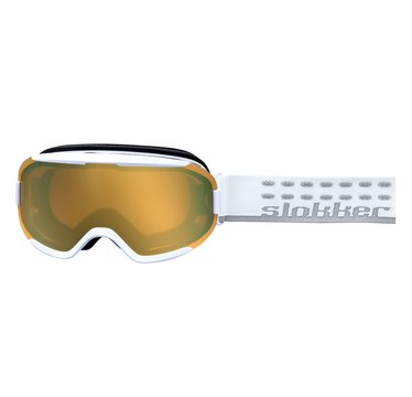 Slokker Goggle RB Photocromatic