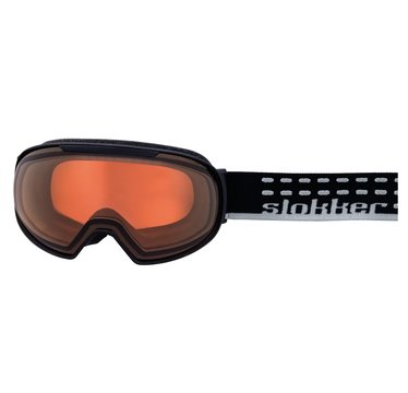 Slokker Goggle SF Photocromatic