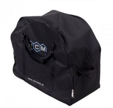 NCM E-Folding carrying bag